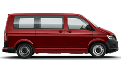 Volkswagen Veicoli Commerciali Transporter