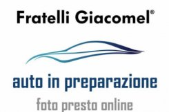 Auto Ford Ecosport 1.5 TDCi 90 CV usata in vendita presso concessionaria Fratelli Giacomel a 12.400 € - foto numero 3