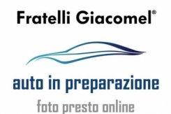 Auto Fiat 500X 1.6 MultiJet 120 CV Cross usata in vendita presso concessionaria Fratelli Giacomel a 15.500 € - foto numero 3
