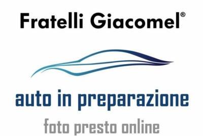 Auto Fiat 500X 1.6 MultiJet 120 CV Cross usata in vendita presso concessionaria Fratelli Giacomel a 15.500 € - foto numero 1