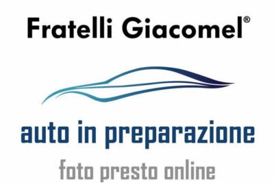 Auto Smart ForTwo Coupe 90 0.9 Turbo Prime usata in vendita presso concessionaria Fratelli Giacomel a 9.900 € - foto numero 1