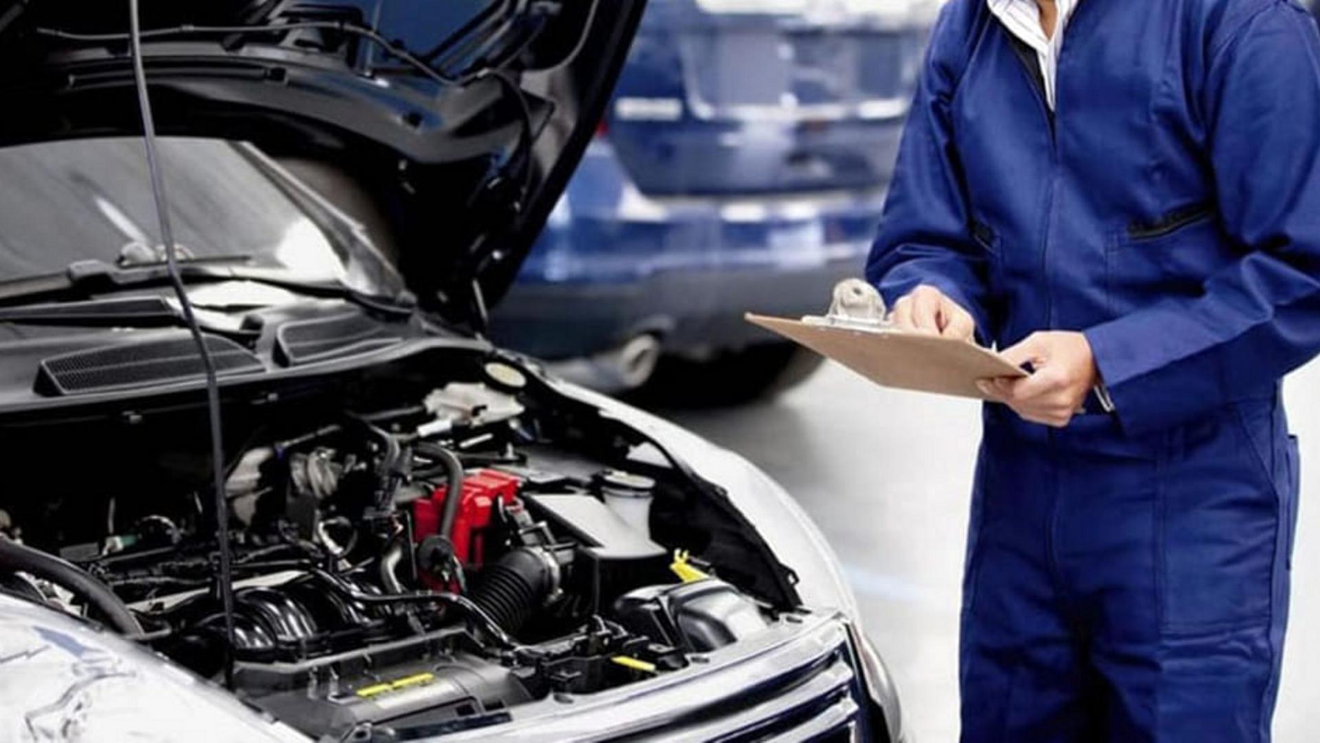 Revisione auto: novità e informazioni utili