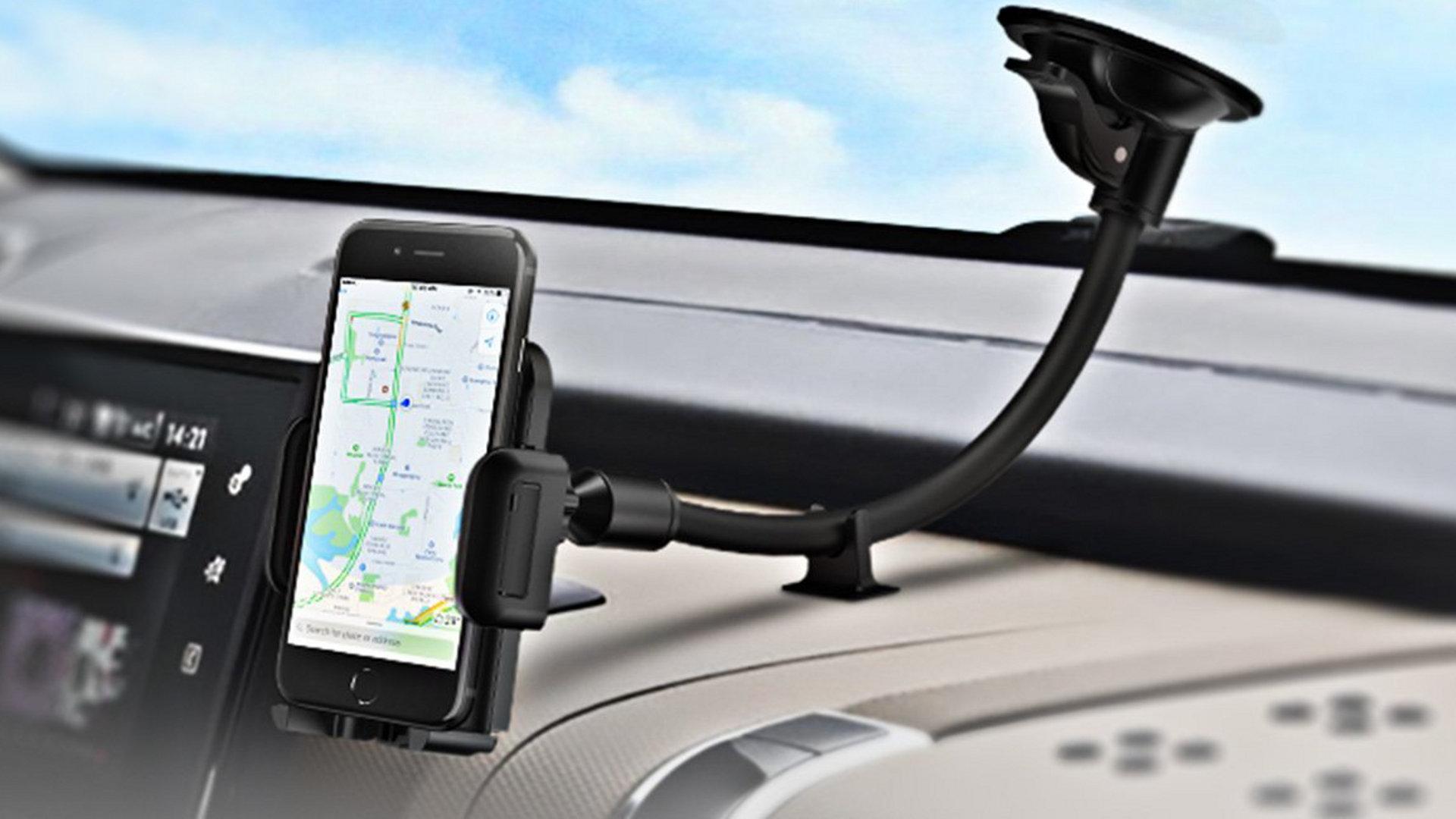 Automobilisti Smart: le migliori App per i tuoi viaggi.