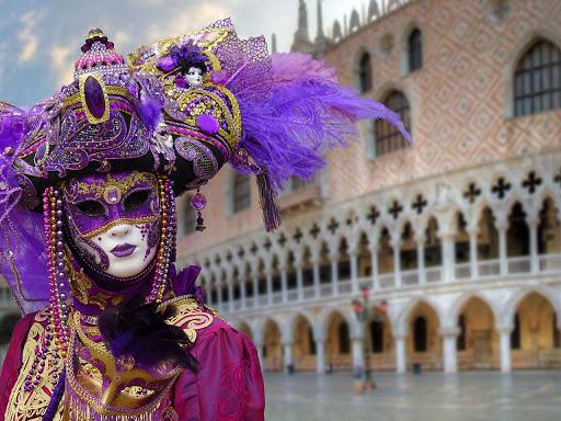 Travel e itinerari – Carnevale 2018, le migliori mete per un weekend a quattro ruote