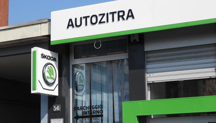 autozitra-box